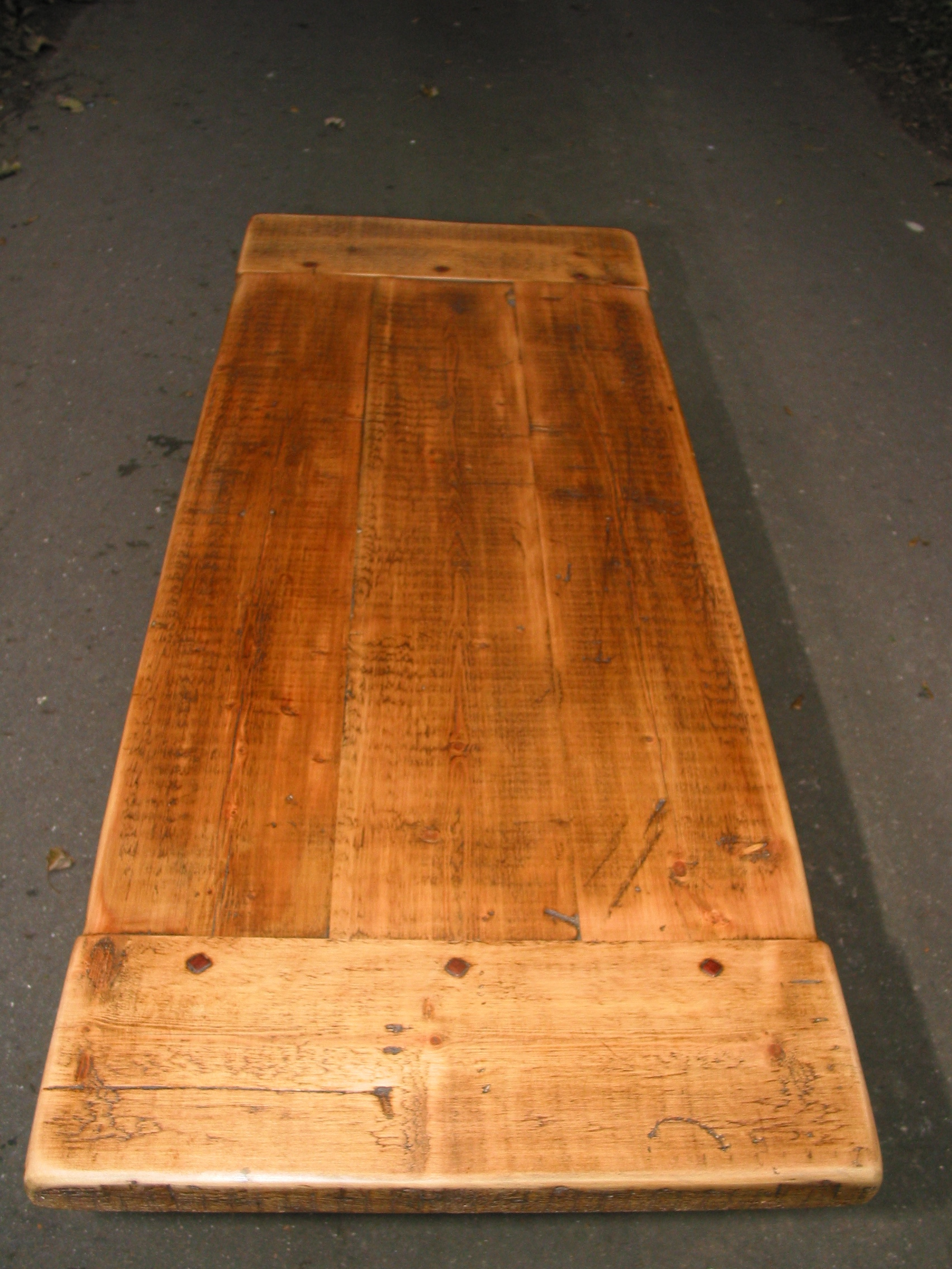 coffee tables  reclaimed timber  u0026 character oak