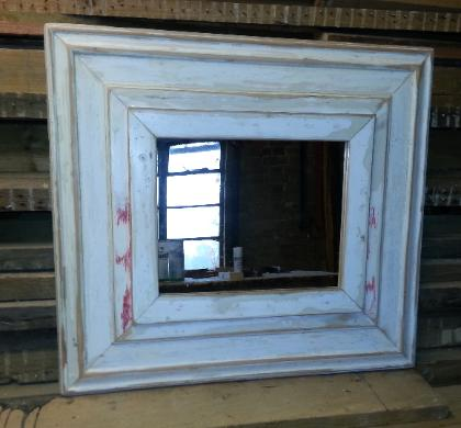Hazael Design Original Hand Made Mirrors Amp Frames